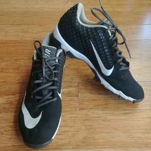 Men's Nike Vapor Baseball/Softball Cleats Sz 11.5